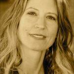 Christiane Pelmas 2