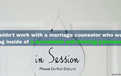 How To Find A Great Marriage Counselor & Other Edgy Relationship Questions – SC 28