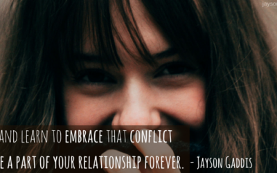 Want A Peaceful Relationship? Learn This – SC 46