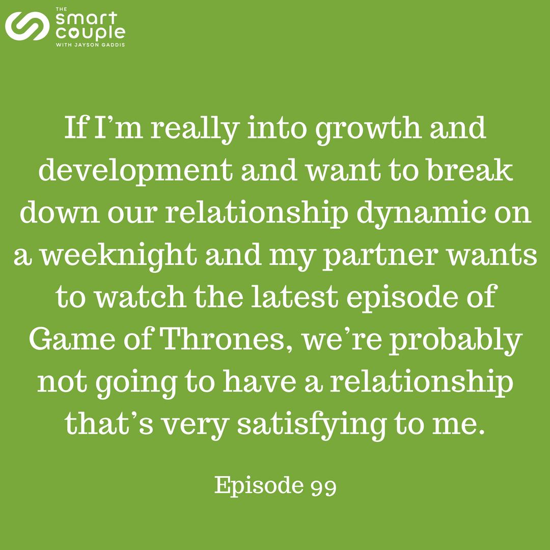 Quote 1 Jayson Gaddis Podcast Episode 99 INSTAGRAM