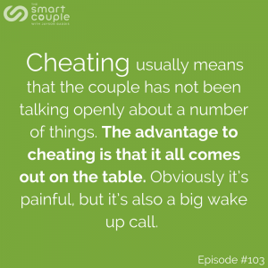 podcast103-jayson-gaddis-relationship-quote-cheating-spouse-qb1