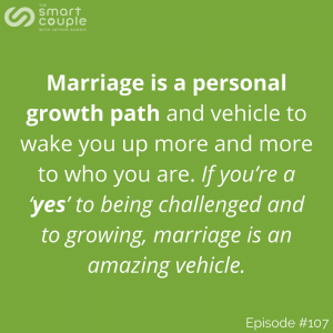podcast107-jayson-gaddis-relationship-quote-marriage-growth-qb-2