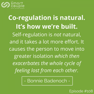 podcast108-jayson-gaddis-relationship-quote-bonnie-badenoch-qb-2