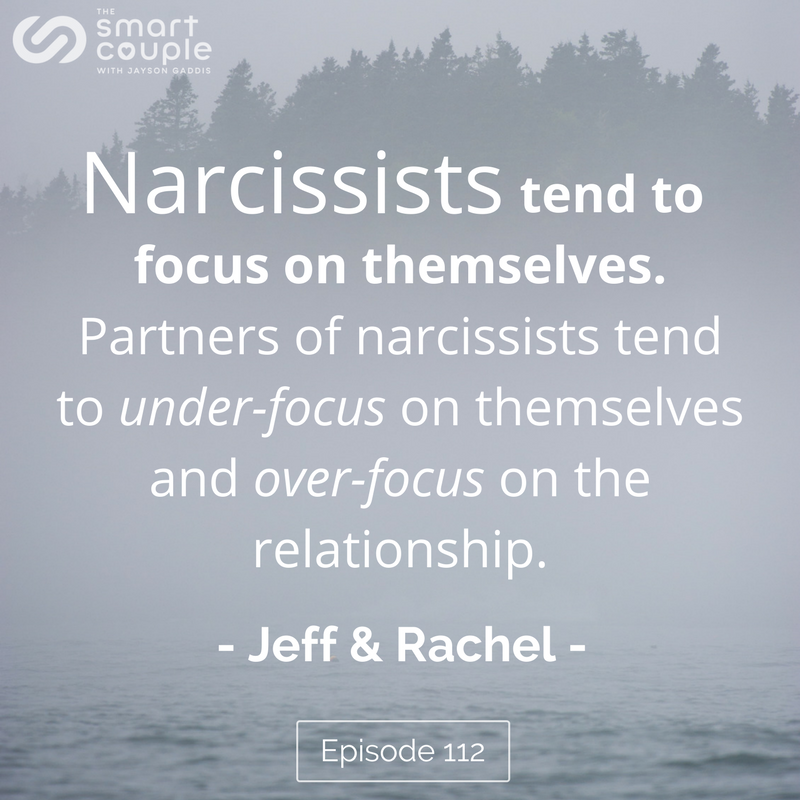 podcast112-jayson-gaddis-relationship-quote-deal-with-narcissism-qb3b