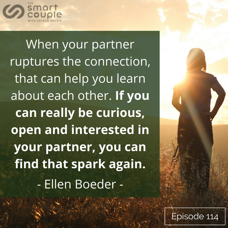 podcast114-jayson-gaddis-relationship-quote-feel-more-connected-qb2