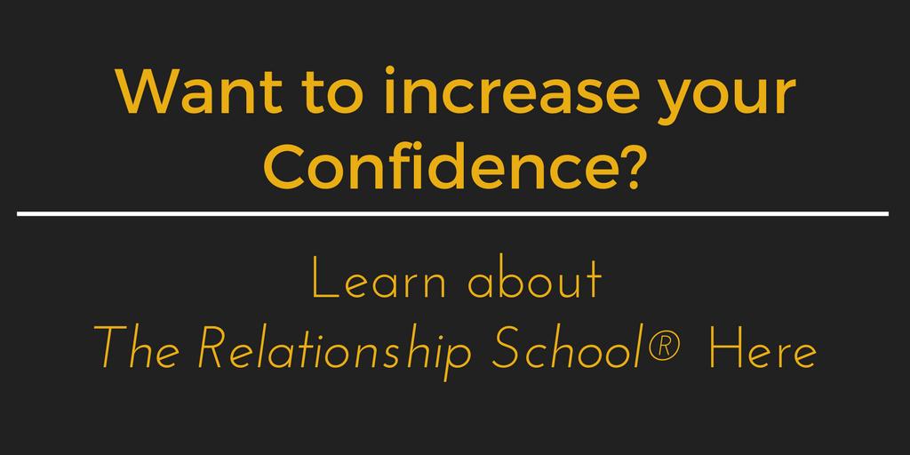 relationship-school-text-ad