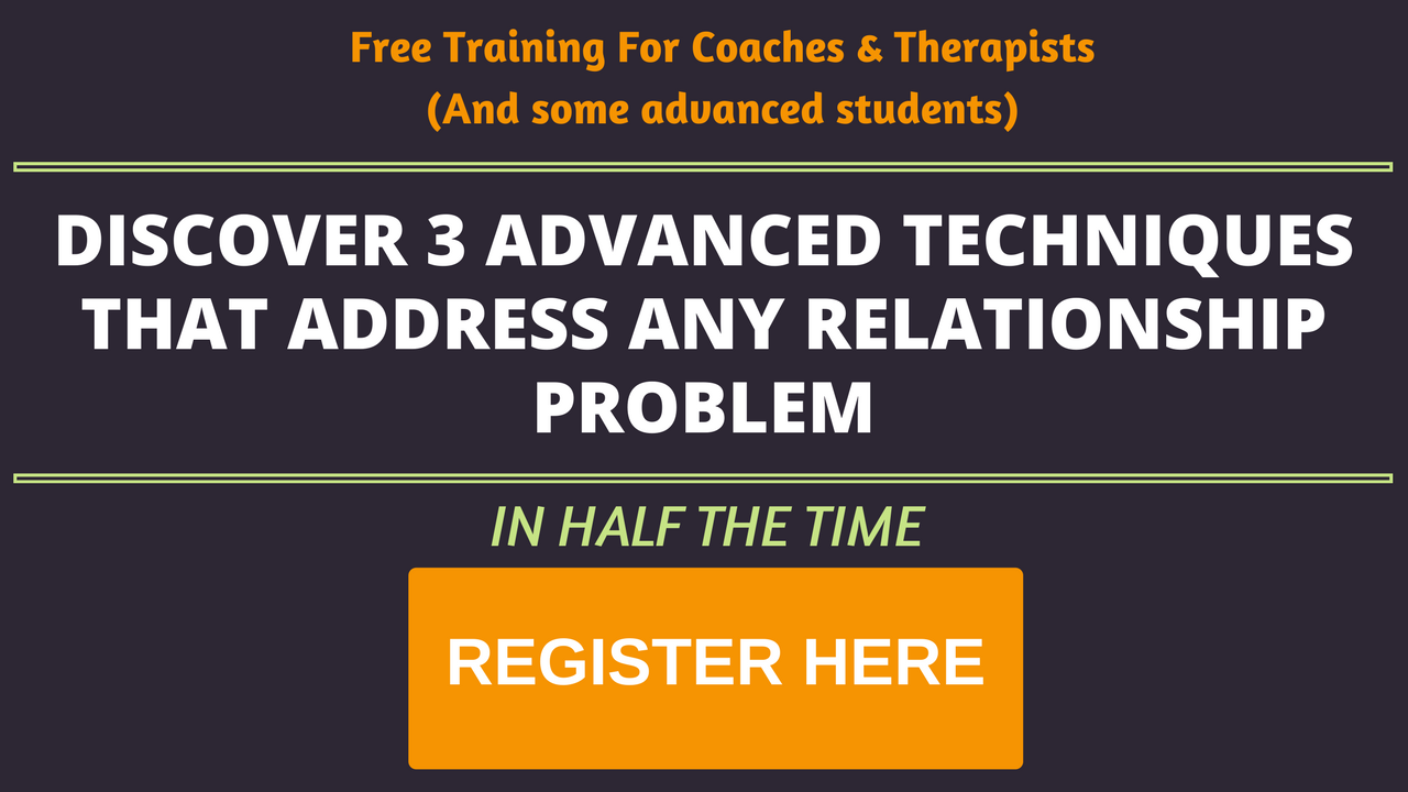 Online therapy dating coach