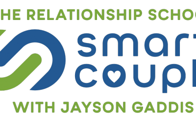 The Smart Couple Podcast