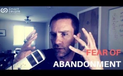 Fear of Abandonment – SC 149