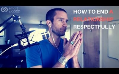 How to End a Relationship Respectfully – SC 119