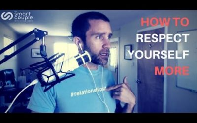 How to Respect Yourself More – SC 123