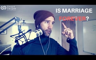 Is Marriage Forever? – SC 121