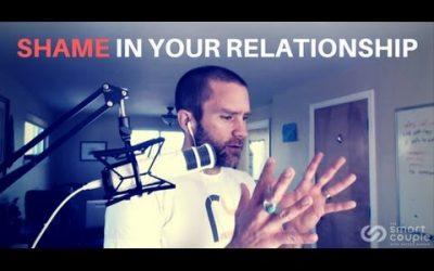 Shame In Your Relationship – SC 113