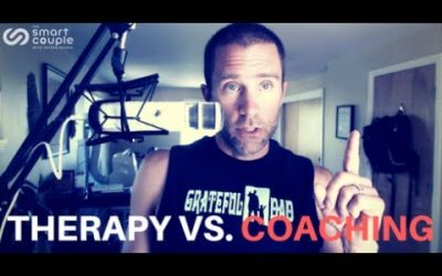 Therapy Vs Coaching – SC 139