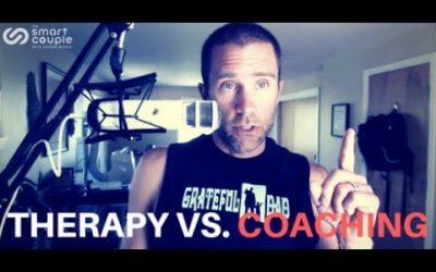 Therapy Vs Coaching – SC 139