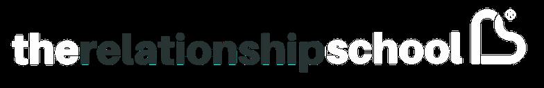 Relationship Scorecard - Assess Your Relationship