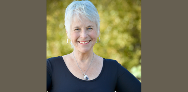 Healing Relational Trauma In The Body – Sharon Stanley – SC 173
