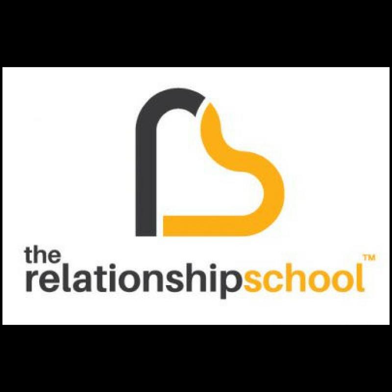 Jayson Coaching A Brave Couple - Thomas & Heather - SC 205