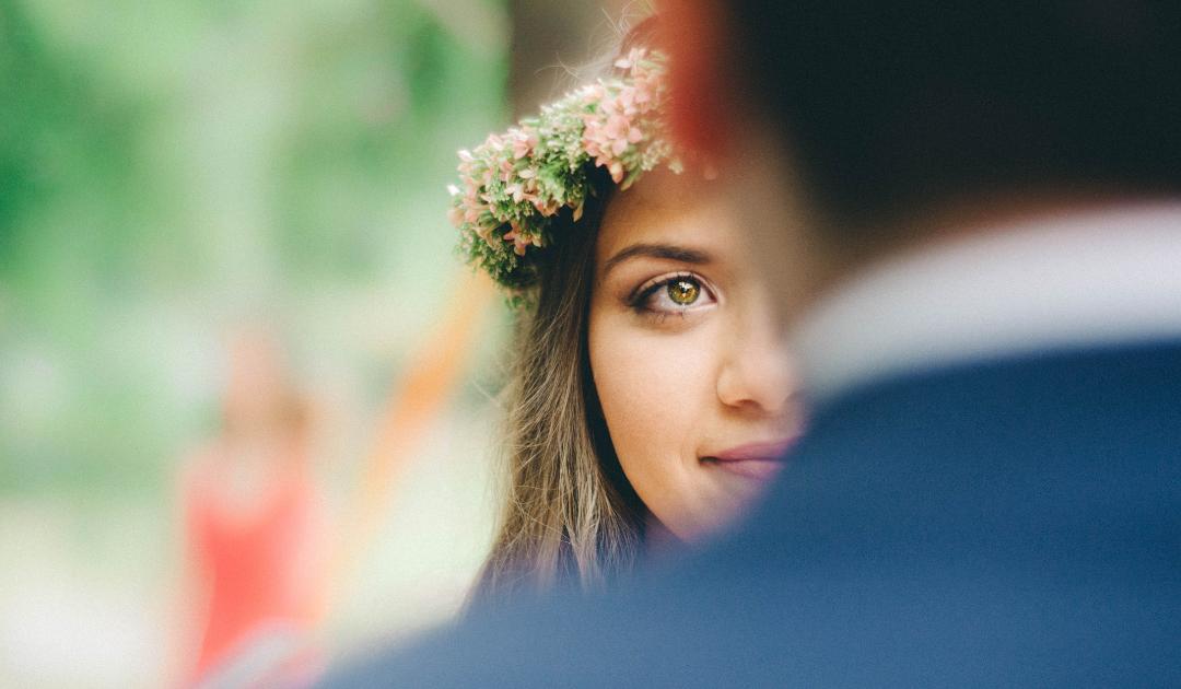 Wedding Vows Dos and Don'ts – 212