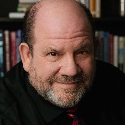 Dr. Stan Tatkin