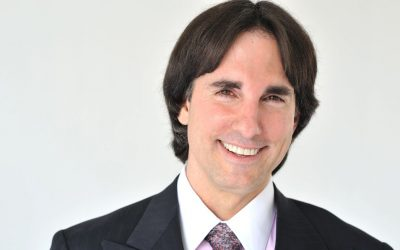 Dr John Demartini on Money & Relationships – 245