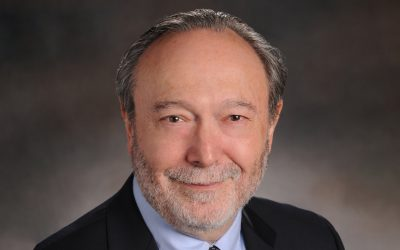 Stephen Porges On How Facial Expressions Impact Your Relationships – Relationship School Podcast EPISODE 247