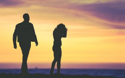 The 9 Most Common Relationship Mistakes And What To Do Instead