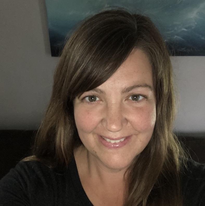 Bethany Zellmer