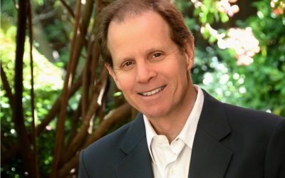 The 4 S's of Attachment-Based Parenting – Dan Siegel -276