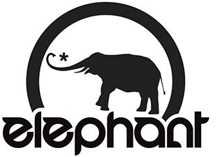 elephant-journal