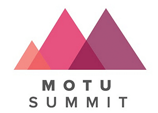 motu-summit