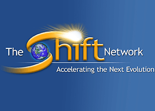 shift-network