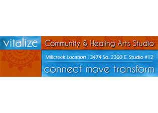 vitalize (1)