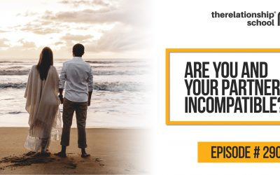 Are You And Your Partner Incompatible? – 290