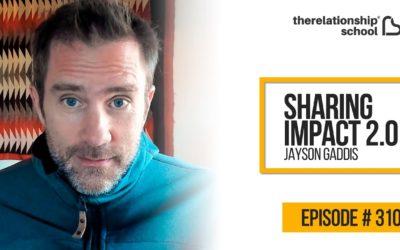 Sharing Impact 2.0 – 310
