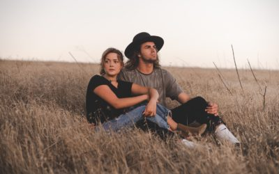 Advice for the Anxious Pursuer in a Relationship