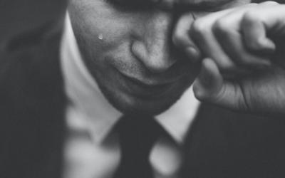 The Value of Emotional Intelligence