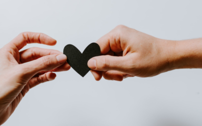 Attachment Styles and Romantic Relationships