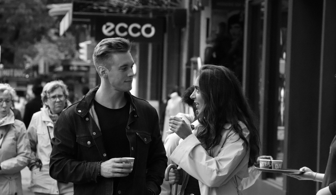 How Your Attachment Style Impacts Your Adult Relationships